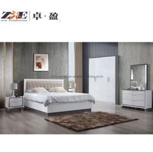 China Modern Apartment House Design High Glossy Painting Double Bed Designs Storage Bed Bedroom Furniture China Bedroom Furniture Modern Furniture,Cool Elementary School T Shirt Design Ideas