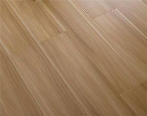 China Mdf Hdf Laminate Flooring Unilin, Unilin Laminate Flooring