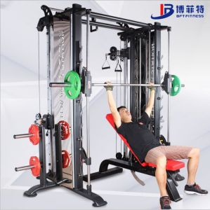 Wholesale Strength Equipment
