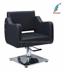 China Salon Furniture Salon Furniture Manufacturers Suppliers | Made-in-China.com  sc 1 st  Made-in-China.com & China Salon Furniture Salon Furniture Manufacturers Suppliers ...