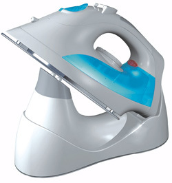 Steam Iron(YPF-2018)