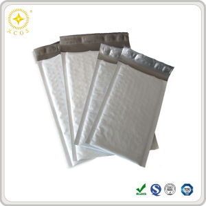 023dfc18eb03 China Wholesale Custom Printed Co-Ex Poly Air Mailing Bag Tear Proof ...