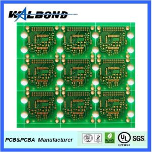 Power Relay Board