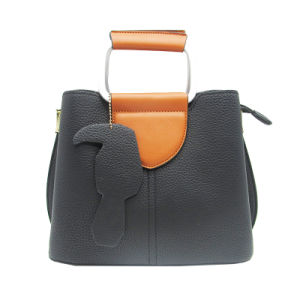 1285c2c98db6b5 Professional ODM/OEM Formal PU Handbag for Office Lady Women Girl with Good  Workmanship Competitive