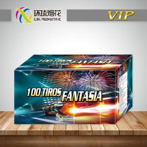 China Professional Fireworks, Professional Fireworks
