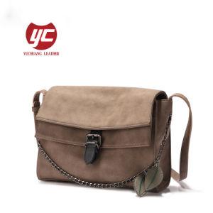c3101e3b4 China High Quality Handbags Trends Brown Crossbody Handbags - China ...