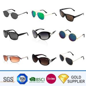 9ca67cb838 China Wood Sunglasses