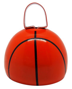 Metal Bell for Basketball Games A13-C02