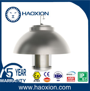 Explosion Proof LED Industrial Light