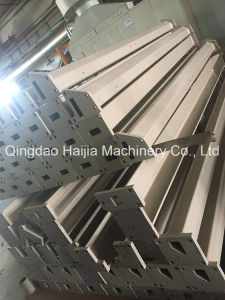 Top Quality Spare Parts of Haijia Textile Machine pictures & photos