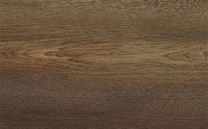 Building Material/Flooring/Vinyl/Spc/Loose Lay