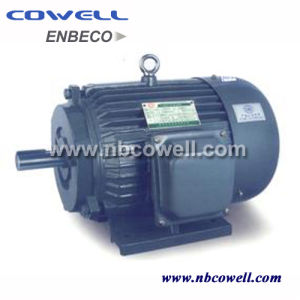 220V 1430 Rpm AC Electric Motor Induction Motor
