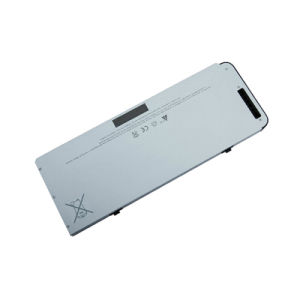 "Replacement Laptop Battery for Apple MacBook A1280 13"" MB466*/A MB466CH/A"