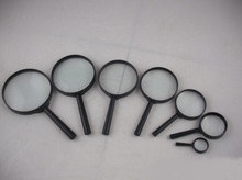 Marine Wholesale Magnifier Glass 100mm pictures & photos