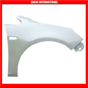 Car Fender-R 25886816 for Buck Excelle Gt pictures & photos