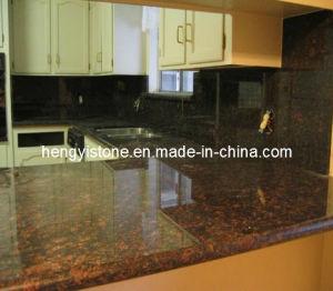 China Baltic Brown Countertop Lowes Granite Countertops