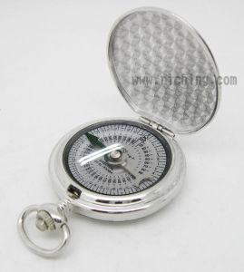 Kanpas Mekka Compass #M-Z-35