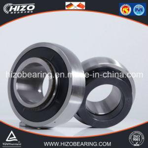 Precision 209 Ball Bearing