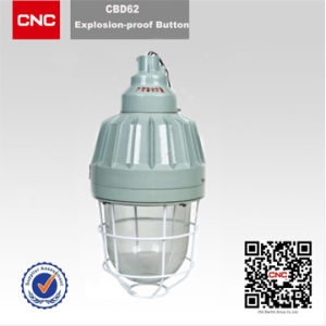 Explosion Proof Light (CBD62) pictures & photos