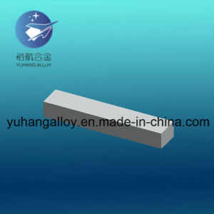 Aluminium Alloy Profile for Bicycle Bracket in 7075