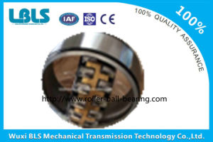 23122 Spherical Roller Bearing