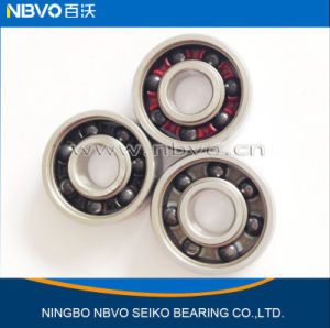 Hot Sale Mr Model Bearing