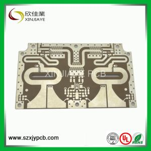 China High Quality HDI PCB Circuit Board pictures & photos
