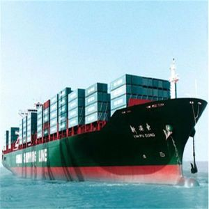 Shipping Rate From Guangzhou to Piraeus, Greece pictures & photos