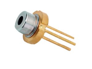 100% Brandnew 5.6mm Package 405nm <20mw Laser Diode