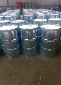 High Quality Propylene Glycol (industrial/food/cosmetic USP/BP TOP grade) pictures & photos