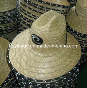 c8ff92b11b1dd China Mens Straw Hat - China Mens Straw Hat