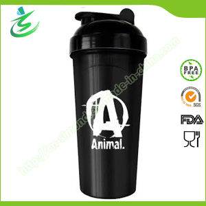 700ml BPA Free Gym Protein Shaker Cup pictures & photos