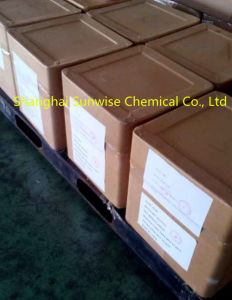 CAS 501-30-4 Kojic Acid for Skin Care pictures & photos