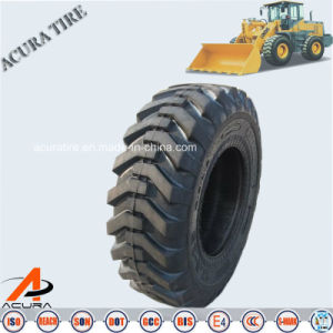 17.5-25 G2/L2 Grader Tire off Road OTR Tire pictures & photos