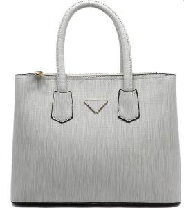 China Fashion Designer Handbags Designer Beautiful Handbags Sales ... e21214dc7c2e3