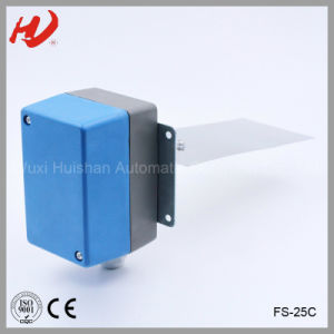 Air Flow Switch with Stainless Steel Paddle with IP60 pictures & photos