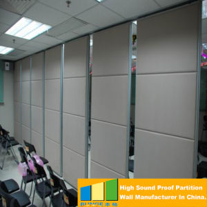partition wall office. Folding Partition Wall Office Workstation Cubicle O