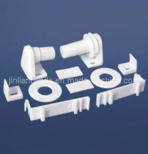 Roller Mechanism for Roller Blind / Roller Window