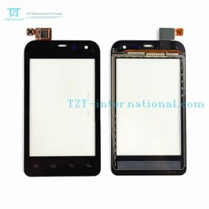 Manufacturer Wholesale Cell/Mobile Phone Touch Screen for Motorola Xt320 pictures & photos