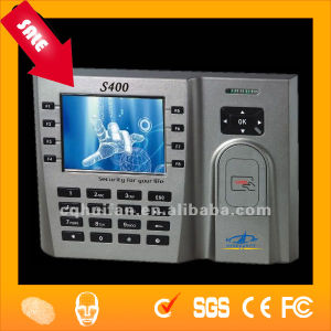 china network punch card time clock classroom management software