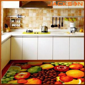 China Fruit Design Latex Backing Kitchen Floor Carpet China Fruit Design Kitchen Carpet And Non Slip Latex Carpet Price