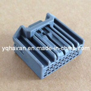 Jae Connector Mx34020sf1 DJ7205s-0.7-21 pictures & photos