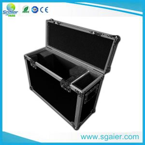 Flight Case for Stage/Intellistage Flight Case/Case for Stage Transport pictures & photos
