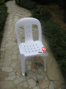Garden PP Plastic Chairs in Different Color pictures & photos
