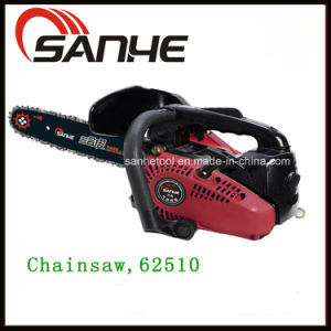 25cc Gasoline Chain Saw Tool with CE/GS