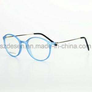 ec72843477 China Competitive Price Optical Super Light Tr90 Eyeglass Frames ...