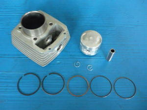 Standard Cylinder Kit for 150cc Motorcycle pictures & photos