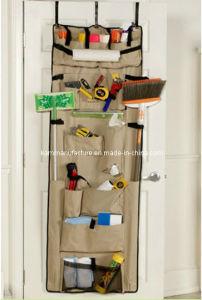 Door Hanging Organizer