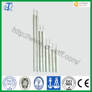 Magnesium Anode Rod in Water Heater