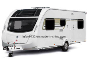 2017 Camper Caravan, Traveltrailer, Caravantours, Travel Caravan, Travel Homes (TC-032) pictures & photos